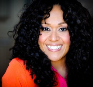 SMALL_Gina Rudan Headshot 2013