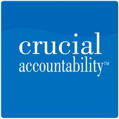 crucial_accountability_btn